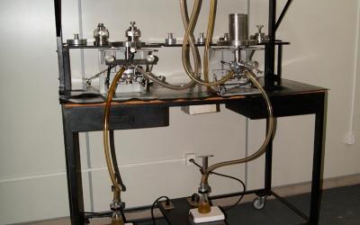 estrutura-wsautomacao-enchimento-oleo